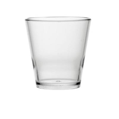 Bicchieri caffe asporto